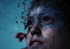 Hellblade: Senua's Sacrifice Accolades Trailer & World Mental Health Day Donation