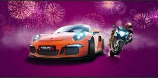 Gameloft brings exclusive discounts and special events during Diwali for iOS users