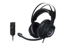 Diwali Gifting Ideas for the Gamers: HyperX
