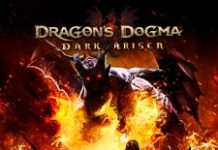 REVIEW : Dragon's Dogma: Dark Arisen (PS4/ PS4 Pro)