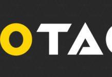 ZOTAC September 2017 Newsletter