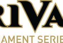 Unrivaled Tournament Series Unveils Slate of Events at Las Vegas Finale