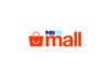 Paytm Mall's 'Diwali Maha Cashback Sale' receives over half a million registrations