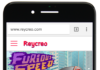 U2opia Mobile launches Reycreo, focuses on game distribution in frontier markets