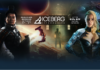 ICEBERG INTERACTIVE ANNOUNCES STEAM PUBLISHER WEEKEND