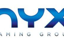 NYX Gaming Group Named Digital Industry Supplier of the Year at 2017 Global Gaming Awards