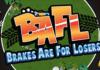 Grab your wheel, BAFL is bringing back good old arcade fun on October 18th!
