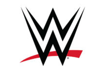 IGN Entertainment And WWE Announce WWE X IGN eSports Showdown In New York City