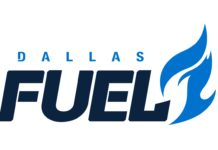 Meet the Dallas Fuel: Esports Franchise Unveils New Name for Team Competing in Inaugural Overwatch League Season