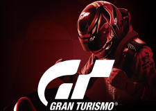REVIEW : Gran Turismo Sport (PS4/ PS4 Pro)
