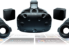 HTC VIVE receives 'Recognition of Excellence' Award at India Mobile Congress