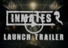 "Launch Trailer ""INMATES"" PC Psychological Horror Games from Iceberg Interactive"