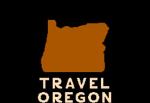 """""""Travel Oregon: The Game"""" Launches, Inspired By Classic Video Game"""
