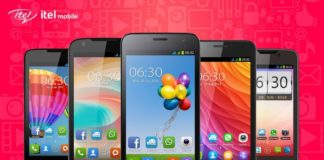 itel witnesses Consistent QoQ Growth; Emerges as the 2nd Largest Mobile Phone Brand in India