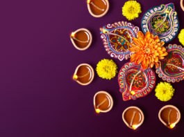 Customised Diwali gifting ideas - AI introduces you to a new way of Gifting
