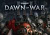 Warhammer 40K: Dawn of War III Endless War Update and More
