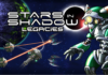 "Stars in Shadow x4 Strategy Game new DLC ""Legacies"" Out Now on Steam with Gameplay trailer"
