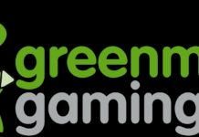 Green Man Gaming Launches Two New Websites in Latin America