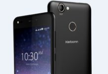 Enrich your celebrations with Karbonn's diverse festive offers
