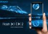 Top 3 bezel-less smartphones for the budget sement