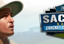 Pre-Registration for 'Sachin Saga Cricket Champions' by JetSynthesys available now on Google Play