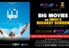 Relive the inspiring story of Iqbal on the big screen once again