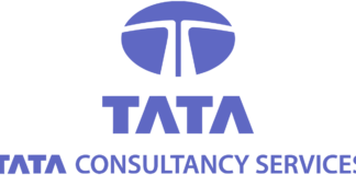 Tata Consultancy Services Unveils First-of-its-Kind Clinical Trials Medication Management and Patient Engagement Platform