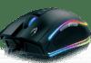REVIEW : Gamdias ZEUS M1 Optical Mouse