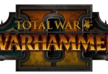 Warhammer II's Mortal Empires Campaign Launches