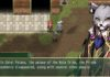 Antiquia Lost for PlayStation: Double Discount Sale is here!