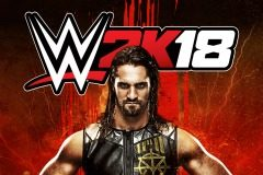 REVIEW : WWE 2K 18 (PS4/ PS4 Pro)