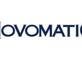 Inspired Announces Strategic Partnership With Novomatic To Enhance Greek Offering Through OPAP