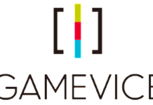 Gamevice Comes To Drones and Robots