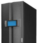 Delta's 500 KVA UPS Sets World's Power Density Record with 55.6kVA per 3U Module