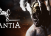 Numantia – A Game 2,150 Years in the Making!