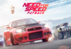 EXPERIENCE ACTION-PACKED BLOCKBUSTER MOMENTS IN NEED FOR SPEED PAYBACK, AVAILABLE WORLDWIDE TODAY