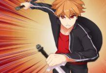Nutaku Announces NEW Downloadable Sci-Fi Hentai Title, Epsicava