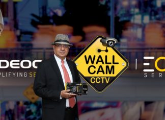 Videocon launches 'Eco Series'- An entry level, low priced CCTV solution for Retail Segment to reach out the masses