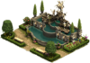 Forge of Empires Gets New Questline and Royal Cascade Building