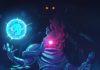 Dead Cells Gets Huge Brutal Update on Steam on November 14, 2017