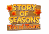 Deep Seeds Sprout Anew in STORY OF SEASONS: Trio of Towns
