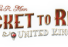 Ticket To Ride: United Kingdom Brings New Territory, New Game Mechanic and More Strategy to Digital Platforms