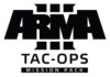 ARMA 3 Tac Ops Mission Pack To Release November 30th