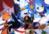 The Witch and the Hundred Knight - Heed the Call Trailer is Live!
