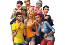 EA AND MAXIS LAUNCH TWO FAN-REQUESTED THE SIMS 4 GAMES THIS MONTH