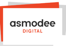 Nomad Games and Asmodee Digital Join Forces to PublishTalisman: Digital Edition