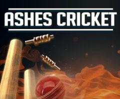 REVIEW : ASHES CRICKET (PS4/ PS4 Pro)