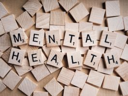 38% People Have Symptoms of Mental Health Difficulties, Require Immediate Professional Advice: Survey