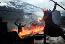 Vermintide 2 Console Versions Revealed