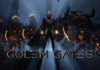 The Fog Has Cleared Way for Golem Gates' Launch on Steam Early Access!